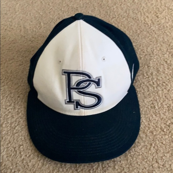 authentic penn state hat